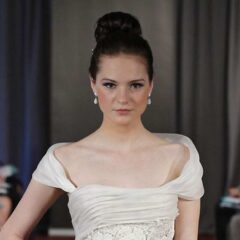 Bridal-hairstyle-from-Ines-Di-Santo-Spring-2013
