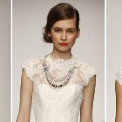 Bridal-hairstyles-from-Amsale-Spring-2013