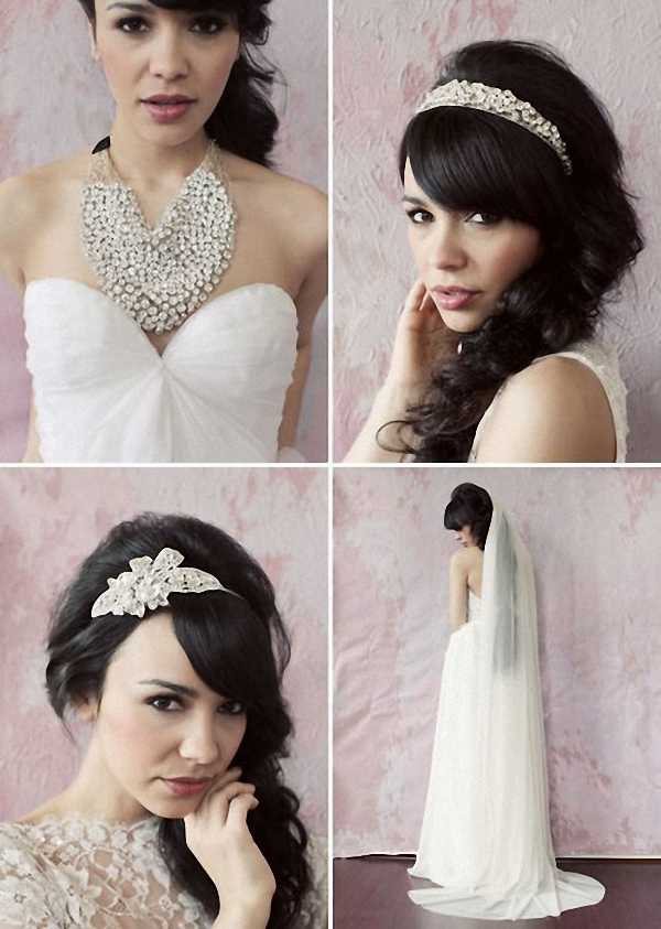 Bridal-hairstyles-from-Sarah-Seven-Spring-2013