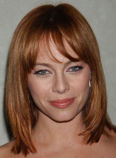 Celebrity 2004/1