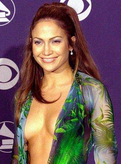 Celebrity 2000 – 2001