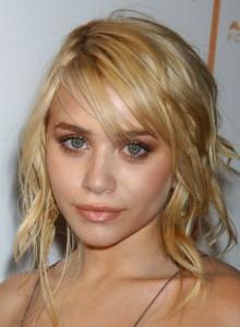 Celebrity 2004/2