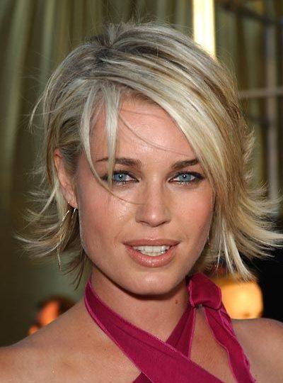 Celebrity 2002