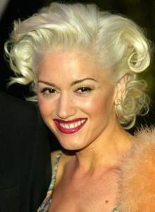 Celebrity 2004/3