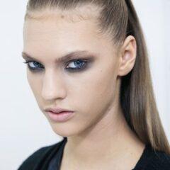 Elie-Saab-Vogue-16Jan14-James-Cochrane_b_426x639
