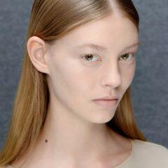 Max-Mara-Vogue-16Jan14-James-Cochrane_b_426x639
