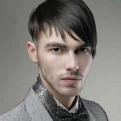 Men-Haircuts-02[1]