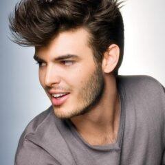 Men-Haircuts-08[1]