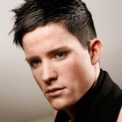 Men-Haircuts03[1]