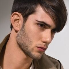 Men-Haircuts[1]