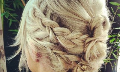 braided-prom-updo-hairstyle