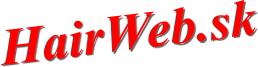HairWeb – foto, účesy 2014