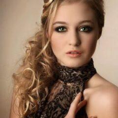 Trendy-Women-Long-Medium-Curly-Hairstyles008