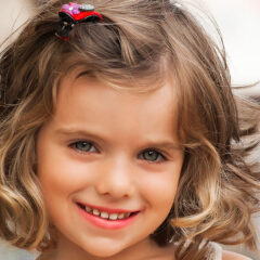 hairstyles-little-girls-8