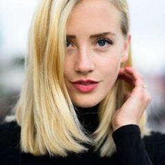 15Blunt-Long-Bob-Medium-Hairstyles-for-Fine-Hair[1]