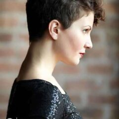 46Trendy-Pixie-Haircut-for-Curly-Hair-Short-Haircuts-2015[1]