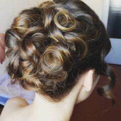ucesy_na_ples_z_dlhych_vlasov_17