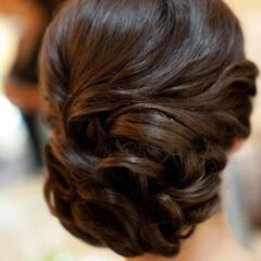 ucesy_na_ples_z_dlhych_vlasov_38