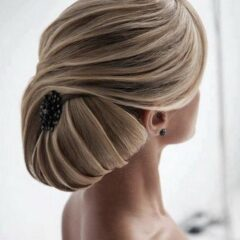 ucesy_na_ples_z_dlhych_vlasov_50